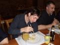 cena_restaurante_hanin_13_20110808_1690534003-jpg