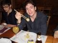cena_restaurante_hanin_15_20110808_1162977153-jpg