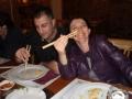 cena_restaurante_hanin_16_20110808_1879054973-jpg
