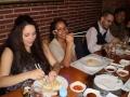 cena_restaurante_hanin_17_20110808_1989981444-jpg