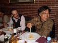 cena_restaurante_hanin_18_20110808_2012675797-jpg