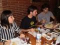 cena_restaurante_hanin_19_20110808_1603962047-jpg