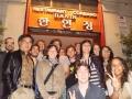 cena_restaurante_hanin_1_20110808_1207390080-jpg