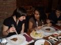 cena_restaurante_hanin_20_20110808_1338387583-jpg