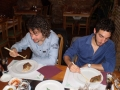 cena_restaurante_hanin_21_20110808_1001489266-jpg