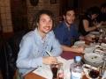 cena_restaurante_hanin_22_20110808_1898131718-jpg