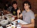 cena_restaurante_hanin_23_20110808_1210180733-jpg