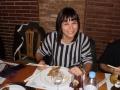 cena_restaurante_hanin_24_20110808_1422898260-jpg