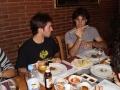 cena_restaurante_hanin_25_20110808_1023211858-jpg