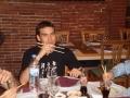 cena_restaurante_hanin_26_20110808_1045932246-jpg