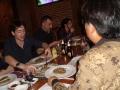 cena_restaurante_hanin_28_20110808_1019632298-jpg