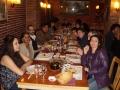 cena_restaurante_hanin_29_20110808_1189108794-jpg