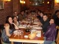 cena_restaurante_hanin_30_20110808_2004550724-jpg