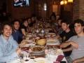 cena_restaurante_hanin_31_20110808_2085907152-jpg