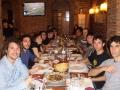 cena_restaurante_hanin_32_20110808_1641316361-jpg