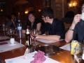 cena_restaurante_hanin_33_20110808_1541991378-jpg
