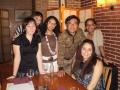 cena_restaurante_hanin_35_20110808_1621862708-jpg