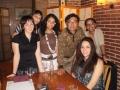 cena_restaurante_hanin_36_20110808_2076184673-jpg