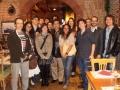 cena_restaurante_hanin_37_20110808_1200716213-jpg