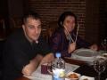 cena_restaurante_hanin_3_20110808_1733099799-jpg