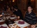 cena_restaurante_hanin_4_20110808_2036911793-jpg