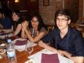 cena_restaurante_hanin_5_20110808_1486253272-jpg