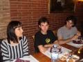 cena_restaurante_hanin_8_20110808_1942181463-jpg