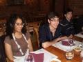 cena_restaurante_hanin_9_20110808_1822445745-jpg