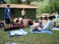 colonias_en_riera_de_ciuret_2009_100_20110811_1362663840-jpg