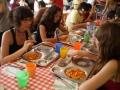 colonias_en_riera_de_ciuret_2009_102_20110811_1087043971-jpg