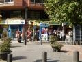colonias_en_riera_de_ciuret_2009_107_20110811_1264537891-jpg