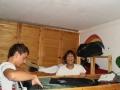 colonias_en_riera_de_ciuret_2009_110_20110811_1687402941-jpg