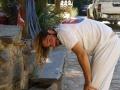 colonias_en_riera_de_ciuret_2009_112_20110811_1258868052-jpg