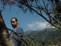 colonias_en_riera_de_ciuret_2009_11_20110811_1756755787-jpg