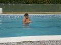 colonias_en_riera_de_ciuret_2009_15_20110811_1049605720-jpg