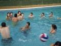 colonias_en_riera_de_ciuret_2009_17_20110811_1141266259-jpg