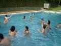 colonias_en_riera_de_ciuret_2009_18_20110811_1140581274-jpg