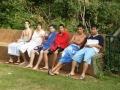 colonias_en_riera_de_ciuret_2009_19_20110811_1104150740-jpg