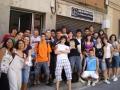 colonias_en_riera_de_ciuret_2009_1_20110811_1690684939-jpg