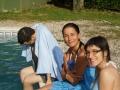 colonias_en_riera_de_ciuret_2009_26_20110811_1878204536-jpg