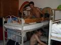 colonias_en_riera_de_ciuret_2009_27_20110811_1042089920-jpg