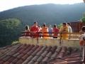 colonias_en_riera_de_ciuret_2009_29_20110811_1482807594-jpg