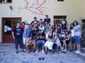 colonias_en_riera_de_ciuret_2009_3_20110811_1678373585-jpg
