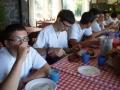 colonias_en_riera_de_ciuret_2009_46_20110811_1110565233-jpg