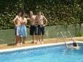colonias_en_riera_de_ciuret_2009_59_20110811_1607984756-jpg
