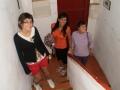 colonias_en_riera_de_ciuret_2009_60_20110811_1935510573-jpg