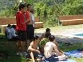 colonias_en_riera_de_ciuret_2009_63_20110811_1803962967-jpg