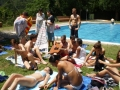 colonias_en_riera_de_ciuret_2009_64_20110811_1111210998-jpg