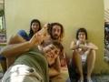 colonias_en_riera_de_ciuret_2009_66_20110811_1814113185-jpg