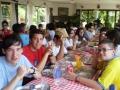 colonias_en_riera_de_ciuret_2009_69_20110811_2095047723-jpg